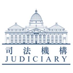 律師紀律審裁團成員