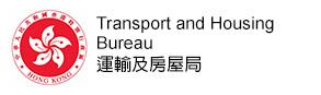 Transport Tribunals' Panel Member