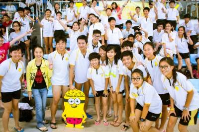 MMWC-SG2013-08