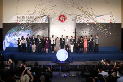 20170924-03-CDF Ceremony_Project Kick-Off Activity_All Guests-2