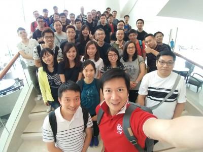 ITU-TeamBuilding-20180525a