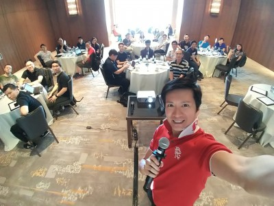 ITU-TeamBuilding-20180525b
