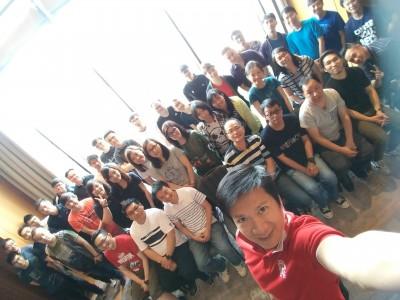 ITU-TeamBuilding-20180525c