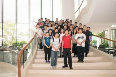 ITU-TeamBuilding-20180525f