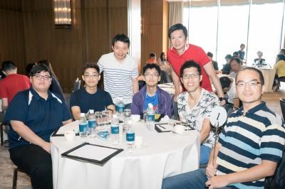 ITU-TeamBuilding-20180525g