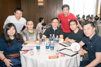 ITU-TeamBuilding-20180525h