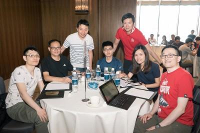 ITU-TeamBuilding-20180525i