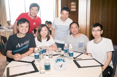 ITU-TeamBuilding-20180525k