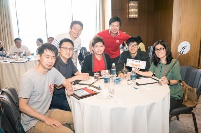 ITU-TeamBuilding-20180525l