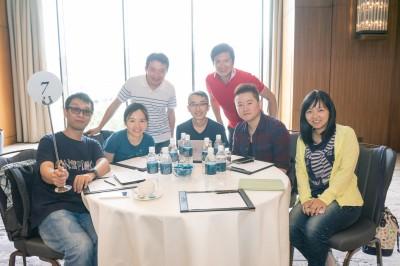 ITU-TeamBuilding-20180525m