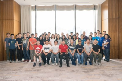 ITU-TeamBuilding-20180525o