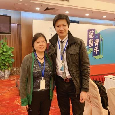 China-Philanthropic-100-20181202c