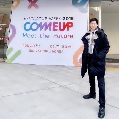 JasonChan-Comeup-Korea-20191128-B
