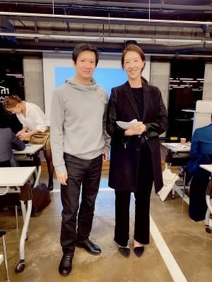 JasonChan-Comeup-Korea-20191128-D