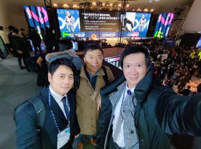 JasonChan-Comeup-Korea-20191128-G