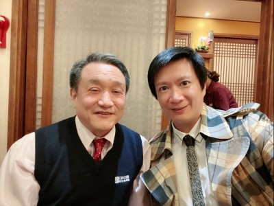 JasonChan-Comeup-Korea-20191128-I