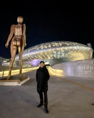 JasonChan-Comeup-Korea-20191128-L